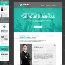 free business newsletter templates lease agreement doc