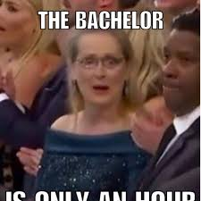 The Bachelor Memes - funny bachelor memes funnybachelormemes instagram photos and videos