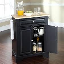 superior ideas kitchen sink dimensions illustrious island kitchen
