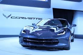 corvette stingray cost 2015 chevy planning low cost corvette coupe for 2015 report