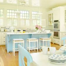 Kitchen Design Country Style Best 25 Beach Cottage Kitchens Ideas On Pinterest Beach Cottage
