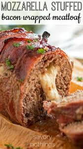 this is the absolutely best meatloaf recipe with lots of positive