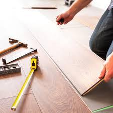 Squeaky Floor Repair Squeaky Floor Repair Carpet Repair Services