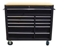 professional tool chests and cabinets professional roller cabinet tool box 42 us pro tools