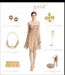gold dress wedding gold dress chagne gold and wedding