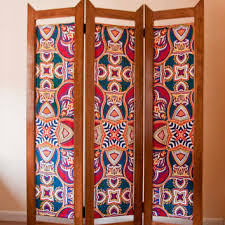 Folding Screens Room Dividers by Best Wood Room Divider Products On Wanelo