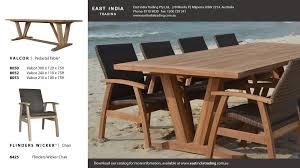 home interior wholesalers outdoor furniture wholesalers melbourne design diy home decor