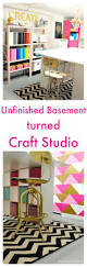 craft studio and mohawk rug giveaway