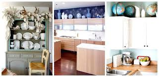 cabinet and drawer liners shelf paper alternative medium size of cupboard shelf liners should