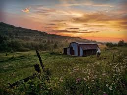 North Carolina landscapes images 15 incredible photos of rural north carolina jpg