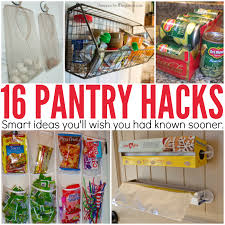 Diy Kitchen Cabinet Organizers by Kitchen Trendy Diy Kitchen Pantry Organization Can Ideas For The