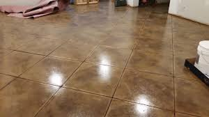 concrete jungle coatings decorative epoxy coatings