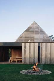 house by fearon hay architects detached houses