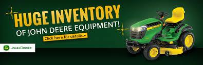 home art u0027s lawn mower shop florissant mo 314 741 1055