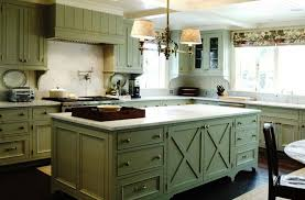 french country kitchen decor french countr kitchen decor 21