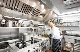 professional kitchen design professional kitchen design new professional kitchen designs