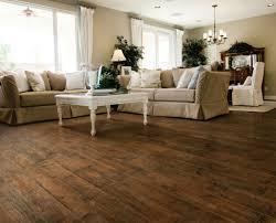 Kitchen Tile Floor Design Ideas Wood Tile Floor Kitchen Wood Flooring