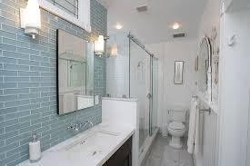 glass subway tile bathroom ideas bathroom ideas take a decision of subway tile bathroom