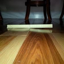 orlando floor and decor floor and decor orlando fl coryc me