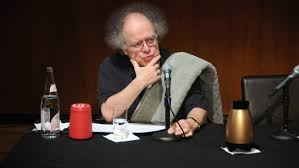 journalist steve levine authoritative parenting conductor james levine suspended by met opera over sexual abuse