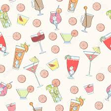 cocktail clipart cocktail clipart wallpaper pencil and in color cocktail clipart