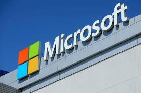 Microsoft Siege - microsoft filed 238 discrimination and harassment complaints