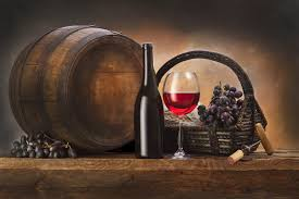 compare prices on wine grapes decor online shopping buy low price