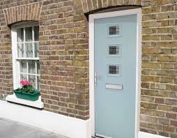 Teal Front Door by Front Door With Diamond Shaped Window Google Search Beach
