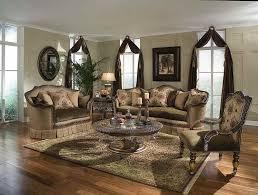 Ashley Furniture Living Room Tables Creditrestoreus - Ashley furniture living room sets
