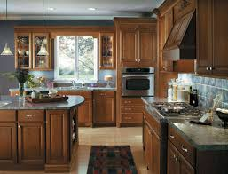Painting Kitchen Cupboards Ideas Painted Kitchen Cabinet Ideas Designs Ideas And Decors