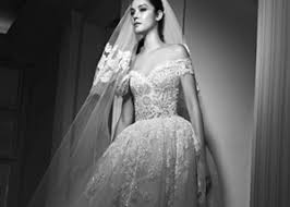 wedding dress sle sale london zuhair murad wedding dresses 2017 the best wedding dress 2017