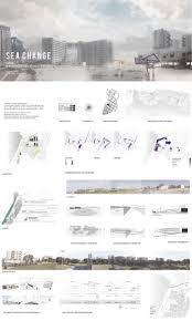 architecture layout