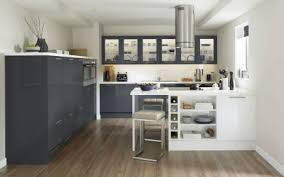 Kitchen Design Sheffield Our Services Kitchens And Flooring Rdl Joinery Sheffield