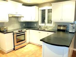 how to install kitchen backsplash how to install a kitchen the best and easiest tutorial replacing