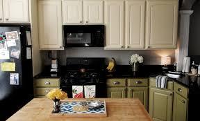 Powder Room Paint Colors - decor paint colors for kitchens noticeable paint colors for