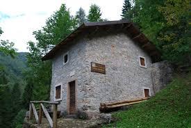 farmhouse or farm house free images forest mountain farm building barn hut village