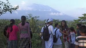 earthquake bali 2017 java sea earthquake bali volcano quake hits indonesia amid