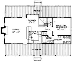 southern style house plan 2 beds 2 00 baths 1652 sq ft plan 312 137