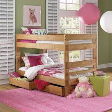 Stackable Bunk Beds Simply Bunk Beds Zen Cart The Art Of E Commerce