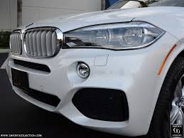 Bmw X5 White - licensed dealers for used luxury cars in miami