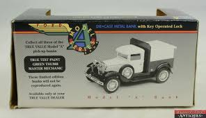 Classic Ford Truck Dealers - lot 3 liberty classic ford model a pickup truck true value bank