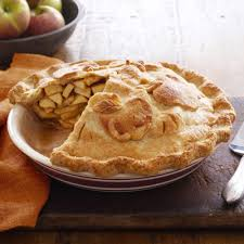 crust apple pie thanksgiving recipes dessert recipes