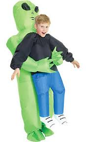 funny costumes for kids u0026 adults party city canada