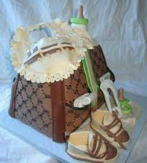 52 best baby shower cakes images on pinterest baby shower cakes