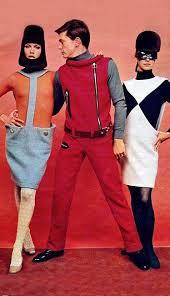best 25 1960s mod fashion ideas on pinterest s mod mod fashion