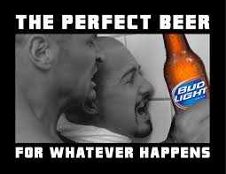 Bud Light Meme - budweiser always a great choice meme o gram