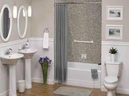 small bathroom wall decor ideas producing large like bathroom with small bathroom wall ideas