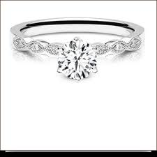 engagement rings stores engagement rings jewelry stores chicago