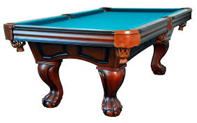 how much does a pool table weigh how much does the average pool table weigh home design ideas and