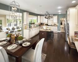 sunroom dining room kitchen sunroom designs thesouvlakihouse com